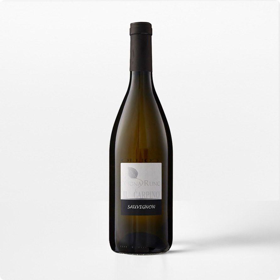 Vigna Runc Sauvignon Blanc